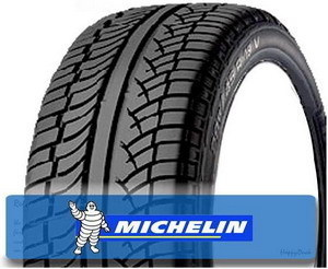 255/50R19 103V Latitude Diamaris * MICHELIN