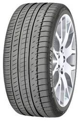 255/55R18 109Y XL Latitude Sport N1 MICHELIN