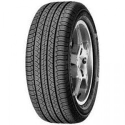 255/55R18 105H Latitude Tour HP MO MICHELIN