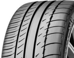 265/40R18 ZR (97Y) Pilot Sport PS2 * MICHELIN