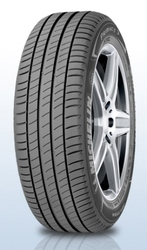 245/45R18 100W XL Primacy 3 MICHELIN
