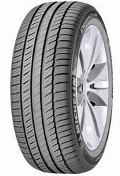 235/45R17 94W Primacy HP MO MICHELIN