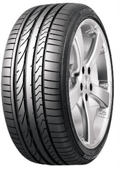 265/35R20 99Y XL Potenza RE050A AUDI BRIDGESTONE