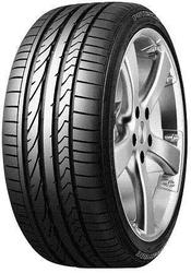 205/40R18 82W Potenza RE050A BMW RFT BRIDGESTONE