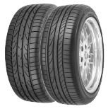 225/35R19 88Y XL Potenza RE050A BMW RFT BRIDGESTONE