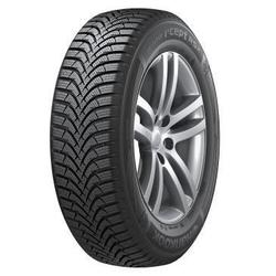 155/65R14 75T W452 Winter i*cept RS2 HANKOOK