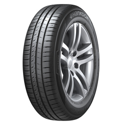 165/70R14 81T K435 Kinergy eco2 HANKOOK