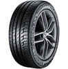195/65R15 91H PremiumContact 6 CONTINENTAL