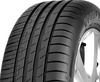 185/65R15 88H EfficientGrip Performance GOODYEAR