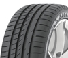 255/40R20 101Y XL Eagle F1 Asymmetric 2 AO FP GOODYEAR