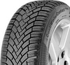 225/50R17 94H WinterContact TS850 P AO FR CONTINENTAL