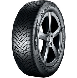 195/65R15 91H AllSeasonContact 3PMSF CONTINENTAL