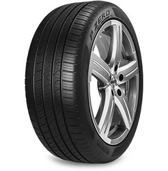 275/35R22 104W XL PZero All Season PNCS B M+S PIRELLI