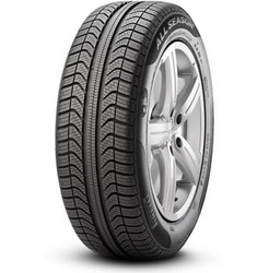 235/45R17 97Y XL Cinturato All Season Plus Seal Inside 3PMSF PIRELLI