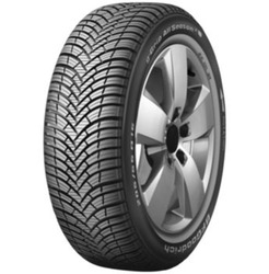 235/40R18 95W XL G-Grip All Season 2 3PMSF BFGOODRICH