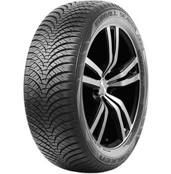155/70R13 75T EuroAll Season AS210 3PMSF FALKEN