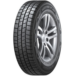 225/70R15 C 112/110S RA30 Vantra ST AS2 3PMSF HANKOOK