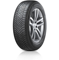 225/60R17 99H H750A Kinergy 4s 2 X 3PMSF HANKOOK