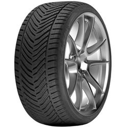 205/55R16 94V XL All Season 3PMSF KORMORAN NOVINKA