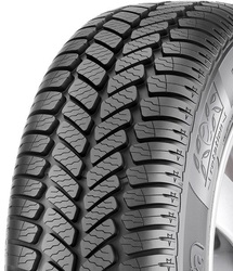 185/60R14 82H Adapto HP MS 3PMSF SAVA