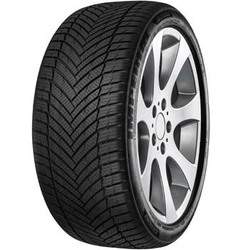 155/65R14 75T All Season Driver 3PMSF IMPERIAL NOVINKA