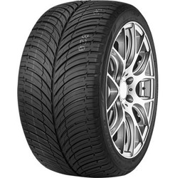 235/50R20 100W Lateral Force 4S 3PMSF UNIGRIP