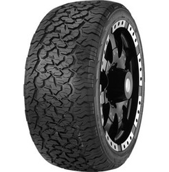 265/70R16 112H Lateral Force A/T UNIGRIP