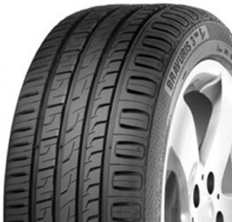 235/45R18 98Y XL Bravuris 3HM FR BARUM