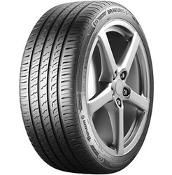 265/40R21 105Y XL Bravuris 5HM FR BARUM