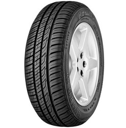 165/65R14 79T Brillantis 2 (DOT 17) BARUM