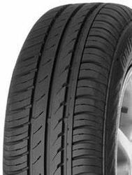 155/65R14 75T ContiEcoContact 3 AUDI CONTINENTAL