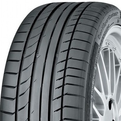 235/40R18 95W XL ContiSportContact 5 ContiSeal FR CONTINENTAL