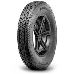T125/70R18 99M CST 17 CONTINENTAL