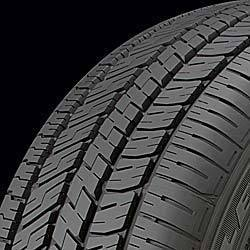 245/50R20 102V Eagle RS-A GOODYEAR