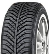 Goodyear 215/70 R16 VECTOR 4SEASONS SUV 100T 4X4 FP