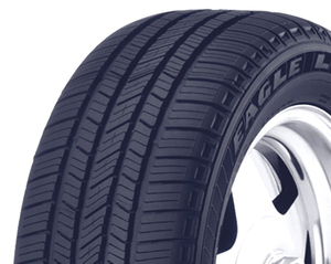 Goodyear 275/45 R20 EAGLE LS-2 110H XL FP