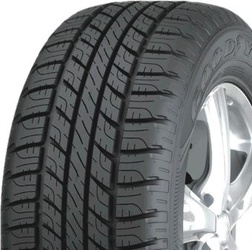 255/60R18 112H XL Wrangler HP All Weather FP MS GOODYEAR
