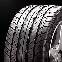 245/45R17 ZR 89Y Eagle F1 GS EMT GOODYEAR