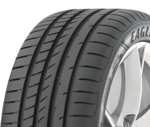 255/40R18 99Y XL Eagle F1 Asymmetric 2 MO FP GOODYEAR