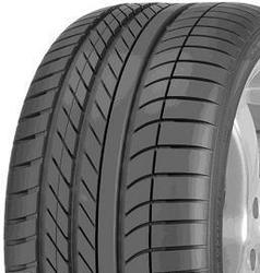255/40R19 100Y XL Eagle F1 Asymmetric AO FP GOODYEAR