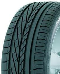 255/45R19 104Y XL Excellence AOE ROF FP GOODYEAR