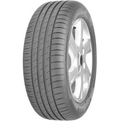 195/55R20 95H XL EfficientGrip Performance DEMO GOODYEAR