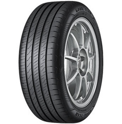 225/50R17 94W EfficientGrip Performance 2 FP GOODYEAR NOVINKA