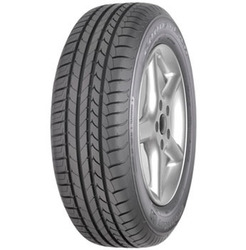 255/40R18 95W EfficientGrip * ROF (DOT 17) FP GOODYEAR