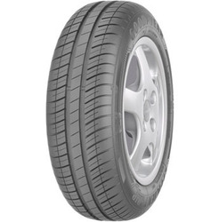 155/65R13 73T EfficientGrip Compact (DOT 18) GOODYEAR