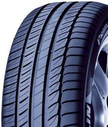 205/50R17 89W Primacy HP ZP MICHELIN