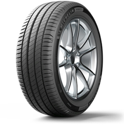 235/55R18 100W Primacy 4 MO S1 MICHELIN