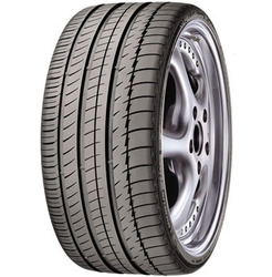 235/40R18 ZR (95Y) XL Pilot Sport PS2 N4 (DOT 17) MICHELIN