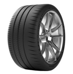295/35R20 ZR (105Y) XL Pilot Sport Cup 2 Connect MICHELIN