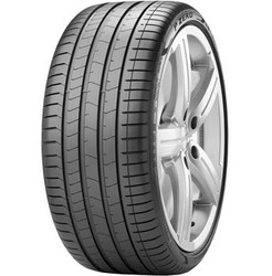 235/50R19 103V XL P-Zero (PZ4) Luxury VOL PIRELLI